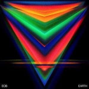 'Earth' by EOB