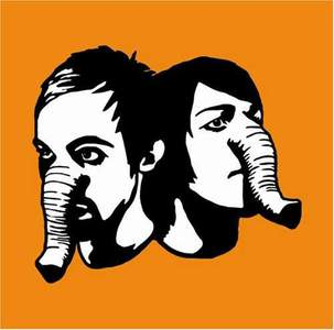 'Heads Up' by Death From Above 1979