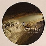 Pacific Agenda / Julydub by Strategy