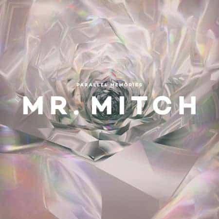 'Parallel Memories' by Mr. Mitch