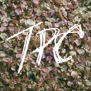 'TPC' by Tokyo Police Club