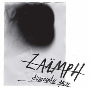 'Rhizomatic Gaze' by Zaïmph
