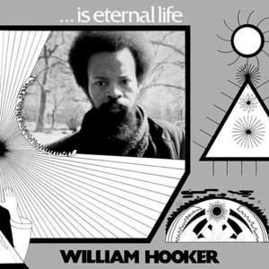 '... Is Eternal Life' by William Hooker