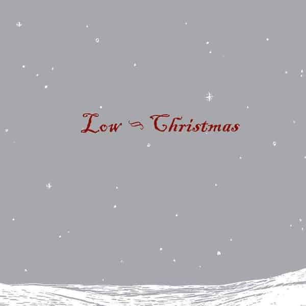 'Christmas' by Low