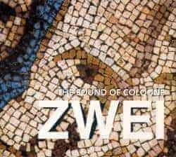 Zwei- The Sound Of Cologne by Mouse On Mars, Gas, D Regina, Various