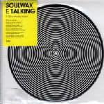 E Talking by Soulwax