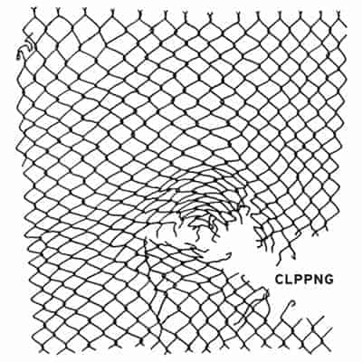 'CLPPNG' by clipping.
