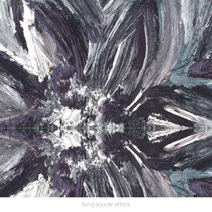 'Instrumentals 2015' by Flying Saucer Attack