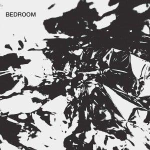 'Bedroom' by bdrmm