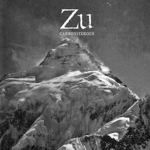 'Carboniferous' by Zu