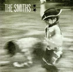 The Headmaster Ritual by The Smiths