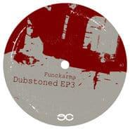 Dubstoned EP3 by Funckarma