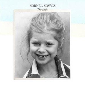 'The Bells' by Kornél Kovács