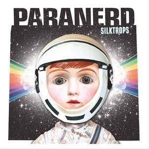 'Silktrops' by Paranerd