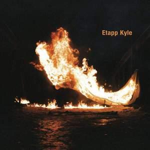 'Nolove' by Etapp Kyle