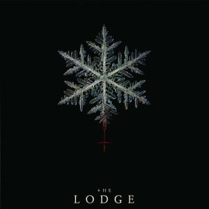 'The Lodge (Original Motion Picture Soundtrack)' by Danny Bensi & Saunder Jurriaans