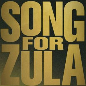 'Song For Zula ' by Phosphorescent