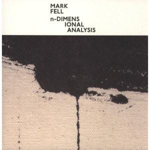 'n-Dimensional Analysis' by Mark Fell