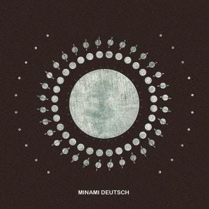 'Minami Deutsch' by Minami Deutsch