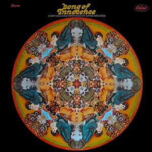 'Song Of Innocence' by David Axelrod