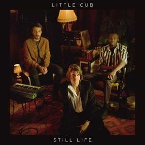 'Still Life' by Little Cub