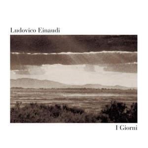 'I Giorni' by Ludovico Einaudi