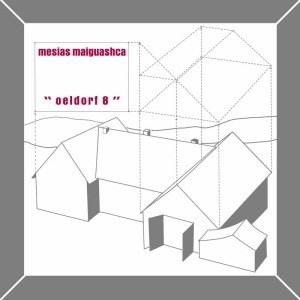 'Oeldorf 8' by Mesias Maiguashca