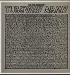 The Peel Session by Tubeway Army