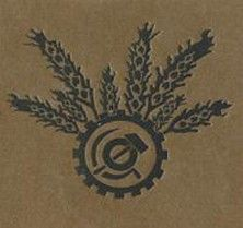 Interkosmos OST by Jim Becker & Colleen Burke