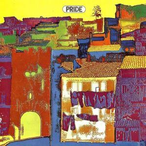 'Pride' by Pride
