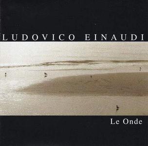 'Le Onde' by Ludovico Einaudi