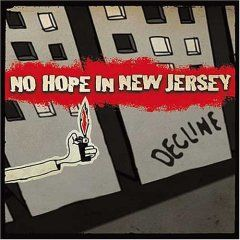 Decline by No Hope In New Jersey