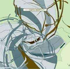 Empty Heart EP by Rockstar Wannabe, Nico Teen, Various