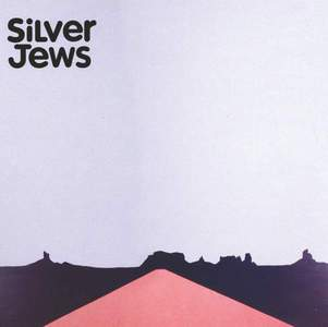 'American Water' by Silver Jews