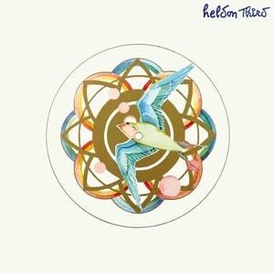 'Third ' by Heldon