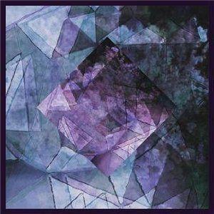 'In Limbo' by TEEN