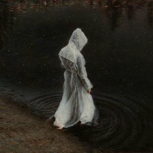 ' Vænir' by Monolord