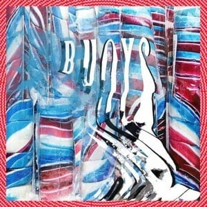 'Buoys' by Panda Bear