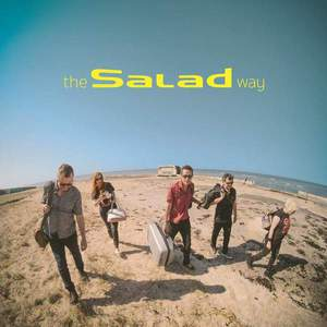 'The Salad Way' by Salad