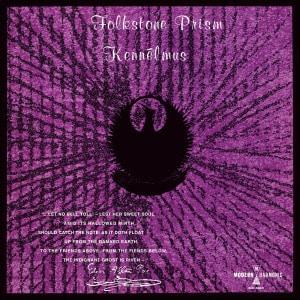 'Folkstone Prism' by Kennelmus