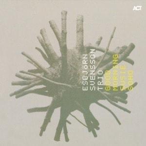 'Good Morning Susie Soho' by Esbjörn Svensson Trio