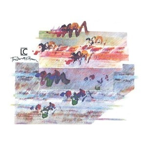 'LC' by The Durutti Column