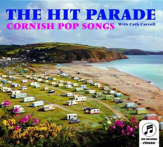 'Cornish Pop Songs' by The Hit Parade