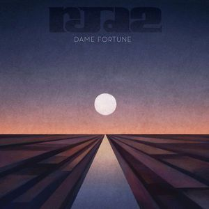 'Dame Fortune' by RJD2