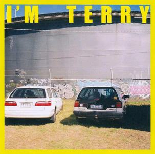 'I'm Terry' by Terry