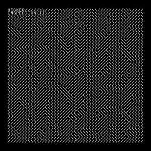 'Inspection II' by Hecker