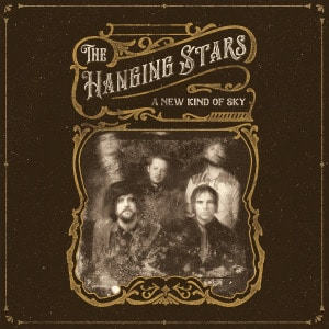 'A New Kind Of Sky' by The Hanging Stars