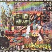 'Raydongcong 2005' by Mahjongg