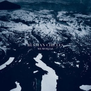 'Memorial' by Russian Circles