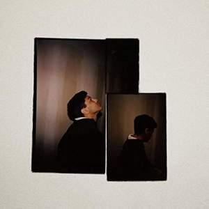 '(04:30) Idler' by Jamie Isaac